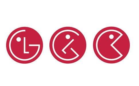 onedesign logo 9